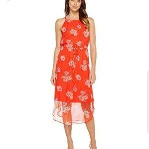 NWT Lucky Brand Dress